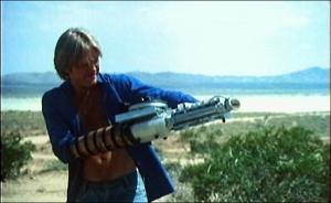 LaserBlast(1978.DVD+VHS)[TerrorFantastico]by.Bloodyask&JABPC.avi_001149356